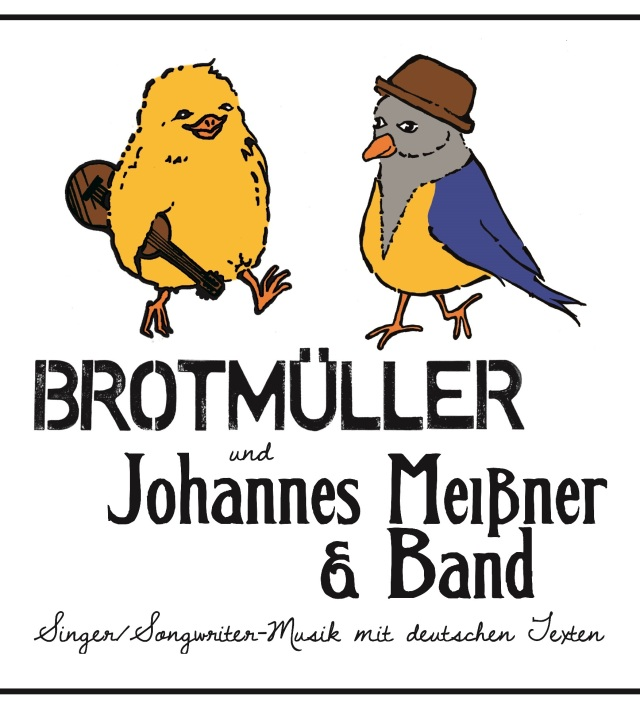 Plakat - Brotmüller+Meißner_Homepage